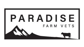 Paradise Vets